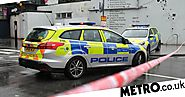 Teenager shot dead in 108th killing to hit London so far this year | Metro News