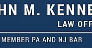 Jenkintown bankruptcy lawyer