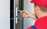 Best and Qualified Expert Sacramento Locksmith