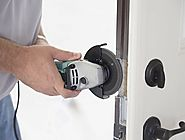 Hire Locksmith in Rocklin for easily lock out