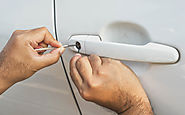 The Wider Availability Of Professional Car Locksmith In Sacramento