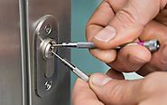 Safety And Benefits With Commercial Locksmith In Lincoln