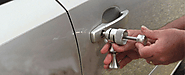 High Quality Service Offered By Commercial Locksmith In Rocklin
