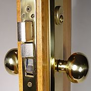 The Need Of A Professional Commercial Locksmith In Lincoln