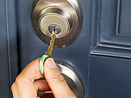 Ensure your protection with perfect lock systems by selecting Sacramento locksmith
