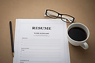 Resume Editing Services | PolishedPaper.Com