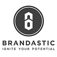 Digital Marketing Agency Orange County | Magento | SEO | Brandastic