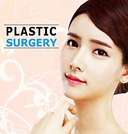 Best Plastic Surgery Clinic in Seoul, South Korea