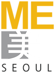 ME COSMETIC CLINIC - ME Cosmetic Clinic