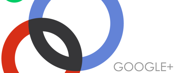 Headline for Top 15 Circles on Google Plus February 19