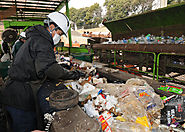 Adverse Impact of E-waste on Environment