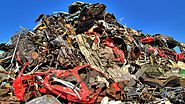 The Right Methodology For Electronic Waste Dare Destruction