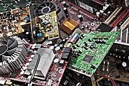 Electronic Waste Data Can Have Severe Socio-Cultural Impact