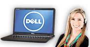Untitled — Dell Laptop Costomer Care  Number 1-888-455-5589