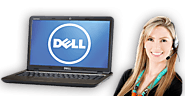 Dell Laptop Costomer Care Number 1-888-455-5589 - avgsuport - Quora