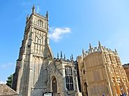 Looking for professional house removals in Cirencester
