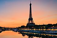 Hire professional Removals to France