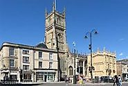 Get high-quality Removals in Cirencester