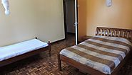 Affordable Accommodation Services Kenya