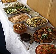 Best Corporate outside Catering Services in Kenya