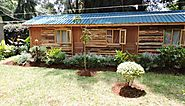 Book Affordable Accommodation Services in Kenya