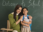 How to Become a School Counselor – Step by Step Guide