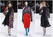Balenciaga - most iconic fashion brand in the world | Le Mill India