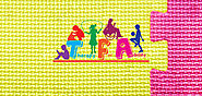 5 facts to know about Occupational Therapy for Children with Autism – Occupational Therapy For Children with Autism i...