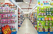 Helpful tips for Shantou Toys Market: At Shantou Toys Market, the market is the showing room, also called exhibitions...