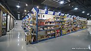 Shantou Toys Market is the toy market you have to visit for your toy sourcing needs.