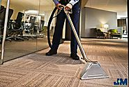 Finding the best Janitorial Cleaning Bentonville