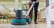 J & M Cleaning Services : Best Janitorial cleaning services in Bentonville