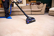 Why carpet cleaning is important? – J & M Cleaning Services