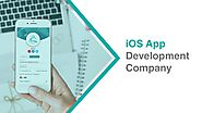 Select Robust And Scalable iOS App Development For Your Business