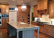 Berkeley Woodworking Inc
