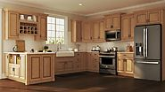 Tips for Finding the Perfect Kitchen Cabinets for You