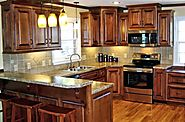 Kitchen Remodeling Mistakes You Don't Want to Make