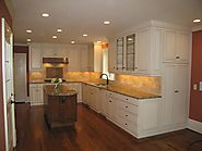 A Guide From Experts For Choosing Custom Cabinets