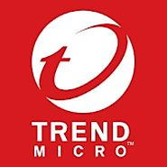 Website at https://www.mytrendmicro.com/bestbuypc/