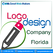 Give a New Twist to Your Business with Reliable a Web Development Company In Florida