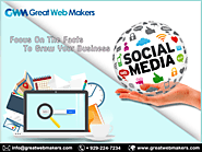 Internet Marketing SEO Agency and Web Designing Company Florida