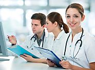 Health Care | Occupational Medicine | Royal Urgent Care