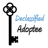 "The Declassified Adoptee: Oxygen's ""I'm Having Their Baby:"" Oh Look, Another Show I Won't Watch!"