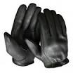 sons of anarchy gloves