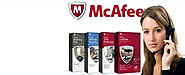 How to Install Mcafee on Linux Server 1-888-966-7916 – Technical Knowledge
