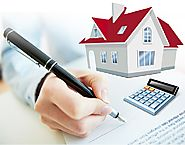 All Important Things To Know While Taking A Home Loan