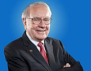 Some Best Success Advice from Warren Buffett (World's 3rd Richest Man)