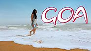 Must Things to be Done in Goa