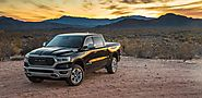 Website at https://www.vivadodgeramfiat.com/new-2019-ram-1500-from-a-ram-1500-dealership-near-alamogordo-nm-full-size...
