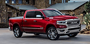 Website at https://www.vivadodgeramfiat.com/2019-chevrolet-1500-in-las-cruces-nm-vs-2019-ram-1500-which-is-the-mighti...